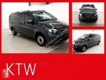 Mercedes Vito116CDI KA lang ,Klima,Easy Cargo,Tempomat fourgon utilitaire occasion