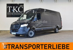 Mercedes Sprinter 316 CDI/4325 Maxi MBUX Klima #71T304 furgone usato