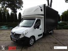 Renault utilitaire savoyarde occasion