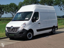 Fourgon utilitaire Renault Master 2.3 cdi 130 l2h3