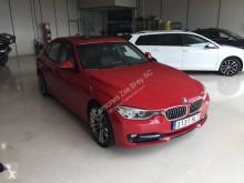Samochód BMW SERIE 3