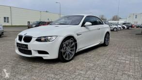 BMW SERIE 3 M3 cabrio E93!!5200KM!! voiture coupé occasion