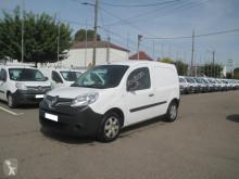 Renault Kangoo express DCI 110 fourgon utilitaire occasion