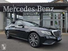 Voiture break Mercedes Classe E E 300 de T 9G+AHK+KAMERA+ LED+NAVI+TOTW+PARK+SHZ