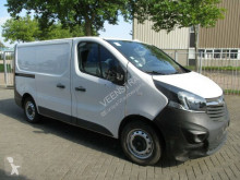 Opel Vivaro 1.6CDTI fourgon utilitaire occasion