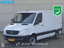 Mercedes Sprinter 311 CDI L2H1 110pk Airco Cruise Trekhaak 9m3 A/C Towbar Cruise control furgone usato
