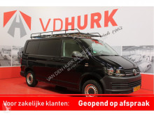 Volkswagen Transporter 2.0 TDI 102 pk Trekhaak/Cruise/Airco furgone usato