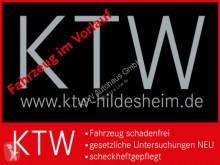Mercedes Vito Vito110 KA lang ,Klima, EasyCargo,Heckfltüren fourgon utilitaire occasion