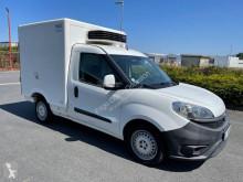 Utilitaire frigo caisse négative Fiat Doblo 1.6 MJT 105