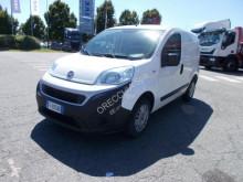 Fiat Fiorino furgone usato