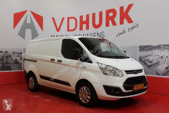 Fourgon utilitaire Ford Transit 2.0 TDCI 130 pk Aut. PDC/Cruise/Airco