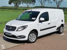Mercedes Citan 109 CDI xxl ac furgone usato