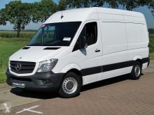 Mercedes Sprinter 316 koelwagen l2h2 airco furgon dostawczy używany