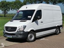 Mercedes Sprinter 313 cdi l2h2 airco! fourgon utilitaire occasion