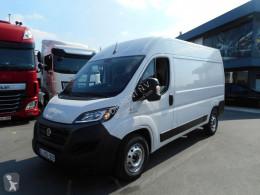 Furgoneta Fiat RENTING/LEASING DUCATO furgoneta furgón nueva