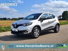 Voiture 4X4 / SUV Renault Captur 0.9 TCe Intens - 90 Pk - Euro 6 - Navi - Climate Control - Cruise Control