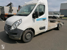 Renault Master Traction 100.35 autres utilitaires occasion
