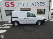 Veículo utilitário Utilitaire Renault Kangoo express DCI 75