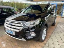 Ford Kuga Titanium voiture 4X4 / SUV occasion