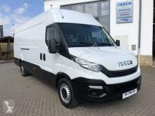 Iveco Daily 35 S 16 A8 V 260°-Türen+Klima+Automatik furgone usato