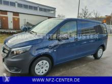 Kombi Mercedes Vito 114 CDI (BlueTEC) Tourer Kompakt PRO NAVI