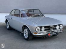 Alfa-Roméo GT Veloce 1750 GT Veloce 1750 voiture berline occasion