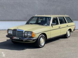 Furgoneta Mercedes 280 TE Kombi (123 T) TE Kombi (123 T) Autom. coche familiar usada