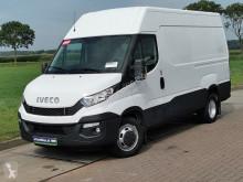 Fourgon utilitaire Iveco Daily 35C15 l2h2 airco navigatie