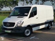 Mercedes Sprinter 316 lang l2 airco camera furgon dostawczy używany