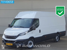 Iveco Daily 35S18 NIEUW! L3H2 180pk Automaat LED Airco Cruise 16m3 A/C Cruise control furgon dostawczy nowy
