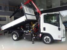 Pick-up varevogn standard Isuzu L35