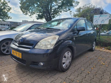 Voiture monospace Toyota Corolla Verso