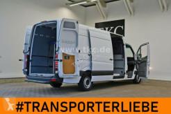 Mercedes Sprinter Sprinter 314 CDI/43 Maxi Kasten Klima #71T362 furgone usato