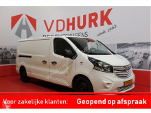 Opel Vivaro 1.6 CDTI L2H1 Trekhaak/PDC/Cruise/Airco fourgon utilitaire occasion