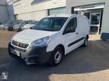 Peugeot Partner Standard 1.6 BlueHDi 75ch Premium fourgon utilitaire occasion