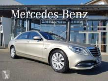 Voiture coupé Mercedes S 560 e L 9G*Burmester*LED*Comand* Memory*uvm.