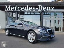 Mercedes Classe E E 350 d 9G*Exclusive*Multibeam*Air *HUD*Mulitkon voiture coupé occasion