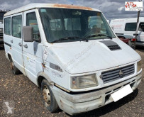 Véhicule utilitaire Iveco DAILY 30-8 occasion