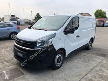 Fiat Talento CH1 10Q PASSO CORTO furgone usato