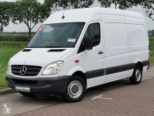 Fourgon utilitaire Mercedes Sprinter 313 CDI ac automaat
