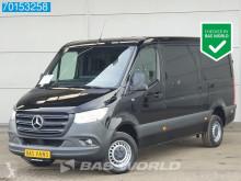 Fourgon utilitaire Mercedes Sprinter 314 CDI L2H1 140pk Automaat ACC Camera MBUX 10m3 A/C