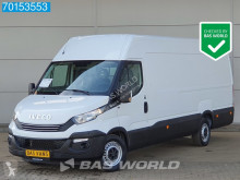 Fourgon utilitaire Iveco Daily 35S16 160pk L3H2 Hi-Matic Automaat 160pk Airco 16m3 A/C