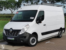 Fourgon utilitaire Renault Master 2.3 dci 130 l2h2
