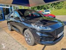 Voiture 4X4 / SUV Ford Kuga ST-Line X