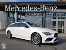 Samochód osobowy Mercedes CLA 200 Shooting Brake 7G*AMG*Pano *Kamera*LED*E