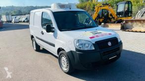 Utilitaire frigo Fiat Doblo 1.3 Multijet