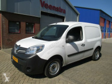 Furgon dostawczy Renault Kangoo 1.5DCI Klima Tempomat Netto €4950,=