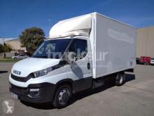 Iveco 35C15 GV furgone usato
