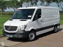 Mercedes Sprinter 316 lang l2 airco furgone usato