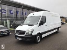 Mercedes Sprinter 313 CDI 43S furgone usato
